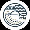 Evia Island Κοιν.Σ.Επ.