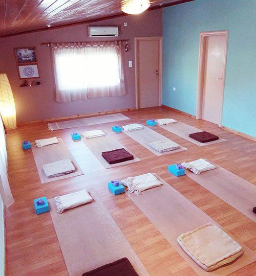 yoga_opt_1