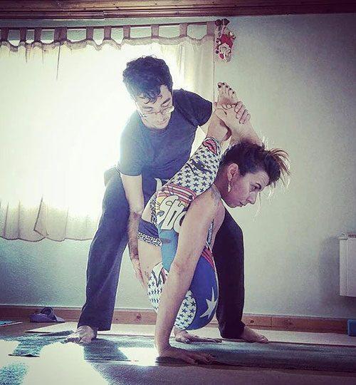 yoga_opt_2
